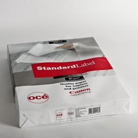 Standard A3