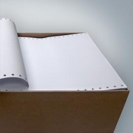 Tabellierpapier 4914
