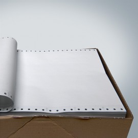Tabellierpapier 4392
