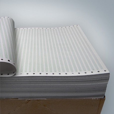 Tabellierpapier 4911