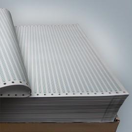Tabellierpapier 4916