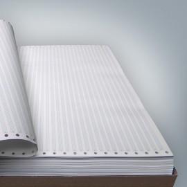 Tabellierpapier 4919