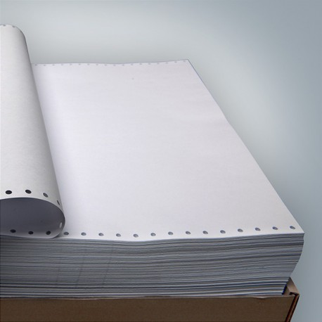 Tabellierpapier 4951